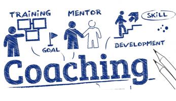 formazione e coaching